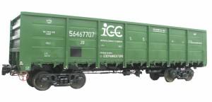 vagon_12-9837