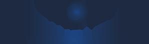 logo_trasalyans